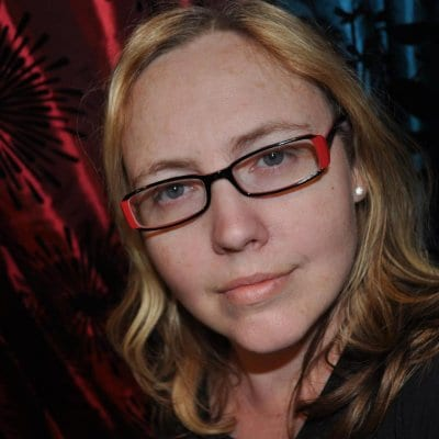 Juliette Gregson