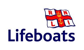 Richard Williams - RNLI Fundraiser with World's First