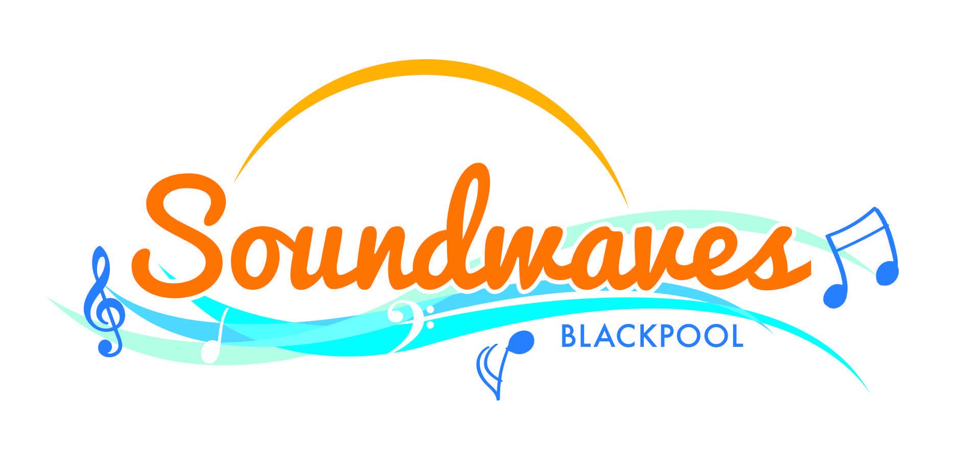 Blackpool Soundwaves Ladies Choir