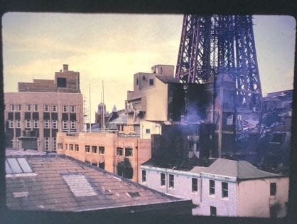Your Old Photos of Blackpool