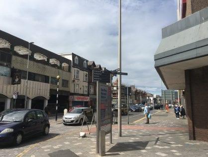 Selective Licensing Housing Scheme
