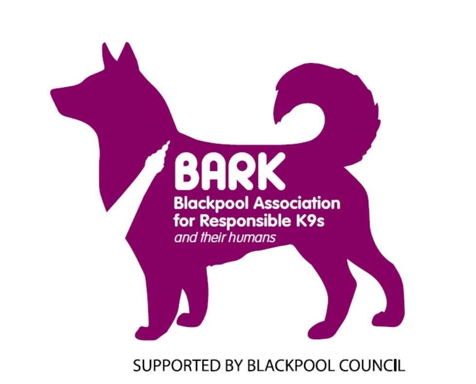 BARK Blackpool